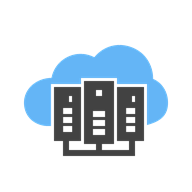 Cloud PBX